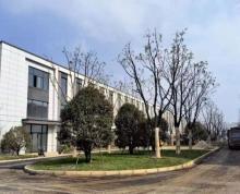 (出租)高新区,全新企业独栋厂房,一房一证,1000到5000