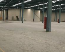 (出租) 亭湖城区 金山路与332省道交会处 厂房 8000平米