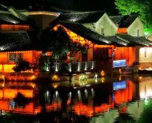 南京溧水石湫大学城3000平米旺铺出租