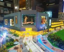 (出租)如东香江购物中心,急招服饰,零售!新商场,5.1盛大开业!