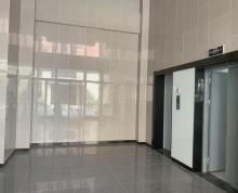 (出租) 玄武徐庄新港3000平米厂房出售 两证齐全 可分割