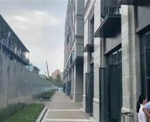 (出售)电建泛悦城市广场 鼓楼核心区小市地铁口 沿街门面房