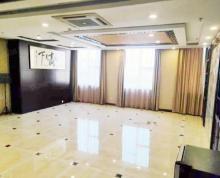 (出租)急租东区金海财富中心220平精装修,10万一年,看房方便