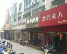 殷巷550平对外出租 展示面大 位置好 业态不限