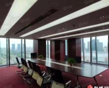 (出售)河西奥体写字楼 金奥大厦 整层2200平 龙湖 金鹰世界