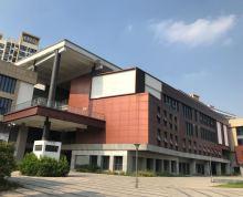 镇江新区国际公寓商业综合体全面招商(百万商铺,先得者赢)