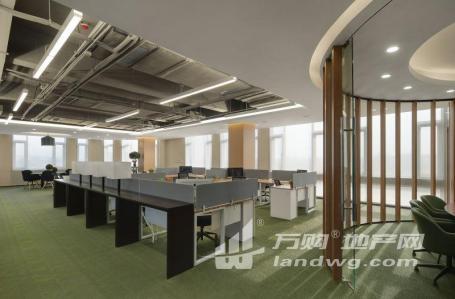 江宁区大学城750-4000平米独栋科研办公别墅出售(地铁口1公里)