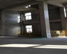 (出租) 南通开发区1400平标准厂房出租