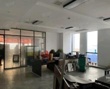(出租)新出德惠商务大厦175平朝向万达,9万5一年,家具可以留用