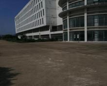(出租) 开发区 黄山路附近 多层厂房出租 带货梯 目前控制