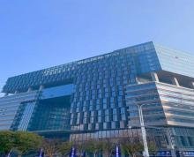 (出售)太湖新城企业总部大楼,首付5成,可贷款,欢迎品鉴