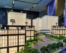(出售)新港 地铁旁 苏宁商圈一路之隔 独栋小楼 4加1结构