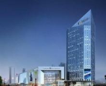 (出租)中央商场写字楼宿迁高楼办公职场高地