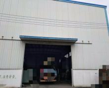 (出租) 出租江宁禄口宁溧公路铺头加油站对面800平米行车厂房