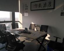 (出租)地铁口 东环时代广场82平精装出租生成房源报告