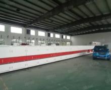 (出租)出租溧水经济开发区1400平方,单层机械厂房