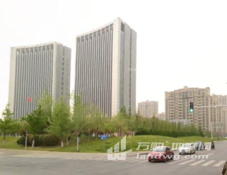 [O_748838]宿迁市主城区300亩商住用地转让