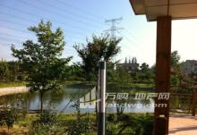 南京市江宁区汤山街道60亩农庄
