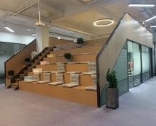 金蝶科技园 地铁口园区办公 联合办公 全套家具 一价全包