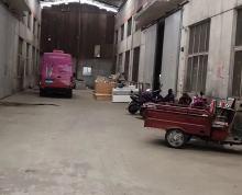 六合大厂仓库出租,交通便利下车即到