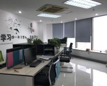 (出租)地铁口 行政中心 万达广场 105平5500含物业 精装生成房源报告