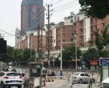 (出租)淮海北路 沿街铺面650平 门脸宽敞 无转让费 新亚苏宁商圈