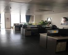 (出租)茂业时代广场75平方精装办公房 全景落地窗 设施齐全