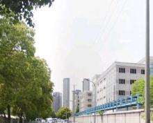 (出租)办公楼和宿舍楼边上的一楼沿街店铺招社区配套业态