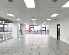 (出售)建邺奥体 龙湖时代上城 一手房出售 商圈中心 北纬旁双地铁