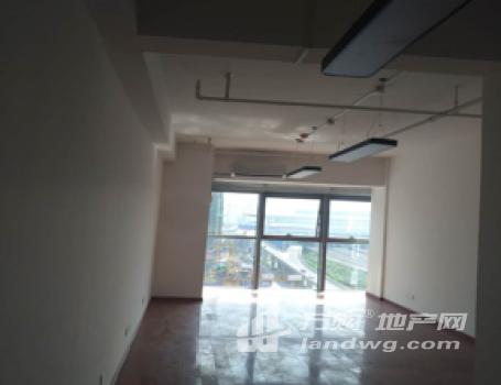 [O_428345]南京市雨花台区精装写字楼转让