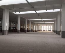 (出租) 新港大道稀缺厂房,可做厂房也可做仓库