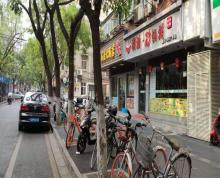 (出租)湖南路狮子桥租金低纯外卖档口 适合各种餐饮小吃包办证无转让费