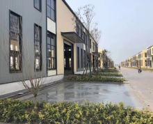 钢结构标准50年产权厂房出售(环评、税收放宽)