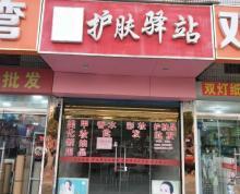 (出租)滨海县城玉龙路西15栋门面出租