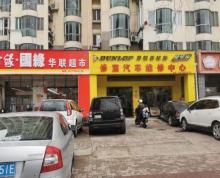 (出售)鼓楼 江东中路 凤凰西街拐角门面 挑高 好停车