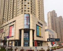 环宇城中海商铺出租 一楼60 二楼228 适合培训 养身等