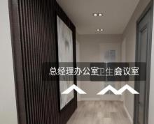 (出租)出租沭城上海中路商业综合体