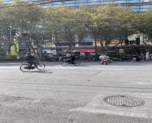 (出租)鼓楼区 许府巷 黑龙江路 金贸大街 路口沿街商业门面