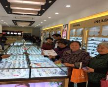(转让) 溧水永阳镇商业街商铺生意转让