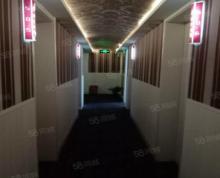 (出售)真实 汉中门大街与水西门大街 独栋1~4层宾馆 合适谈价