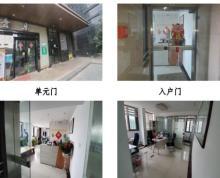 天凤国际大厦1栋200平精装修出租