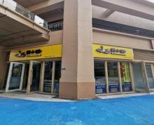 (转让)栖霞区商业街商铺34平米餐馆转让