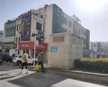 (出租)胜太路地铁口同曦万商城旁商铺出租