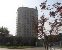 (出租)地铁口 百家湖 双龙大道 东恒国际大厦 景枫 21世纪隔壁