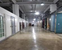 (出租)江北高新开发区 小柳工业园 240平 可做厂房办公