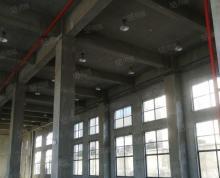 (出租)出租西湖镇工业厂房三层楼带货梯有独立变压器大货梯大车进出方便