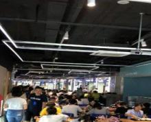 鼓楼区南京邮电大学 财经大学旁商铺出租 一天人流不断可办执照