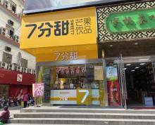 (出售)江宁区东山步行街营业中房主90万急卖