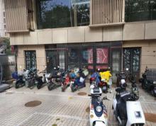 (出租)上海路华侨路交界口 地理位置好 人流量大