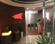 出租鼓楼紫峰广场商业综合体